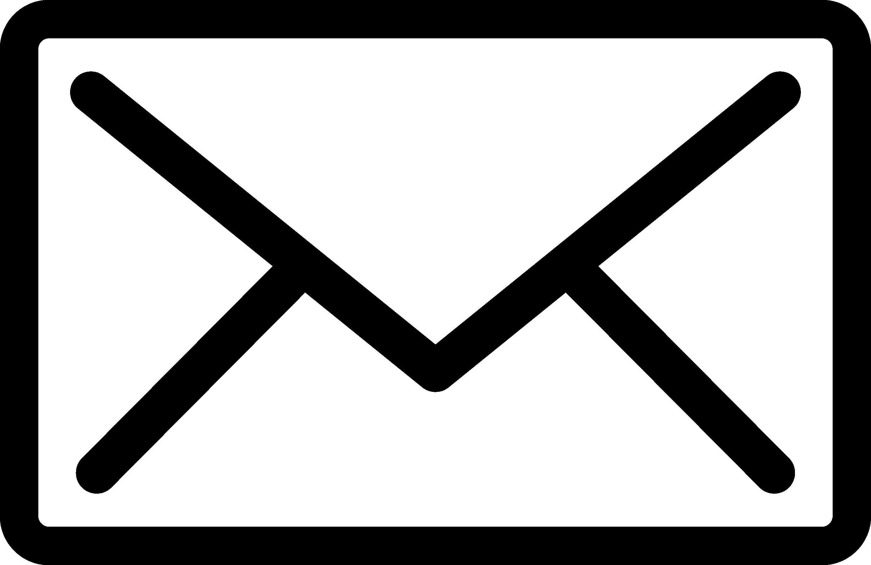 list icon