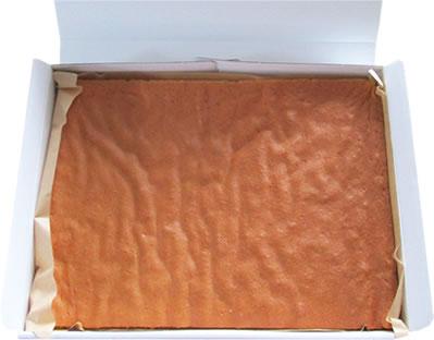 ケーキシート1/2サイズ