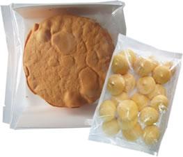 クッキーイメージ写真